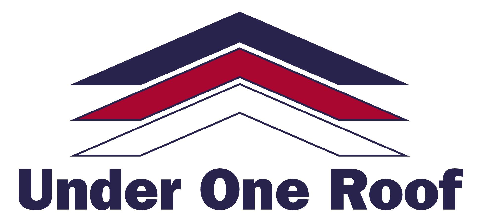 Under One Roof LLC